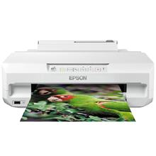 Epson XP55 Expression Photo Printer